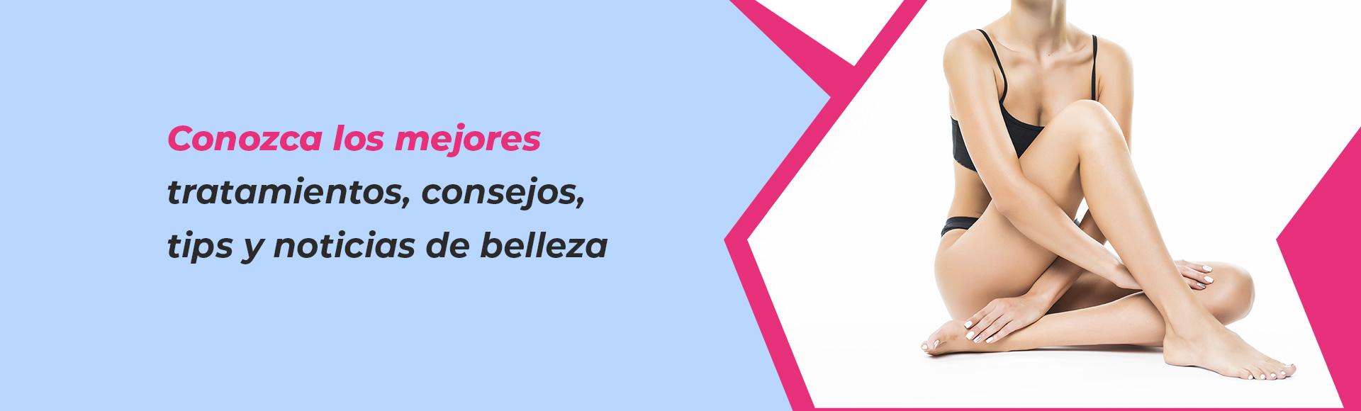 slider-belleza-01