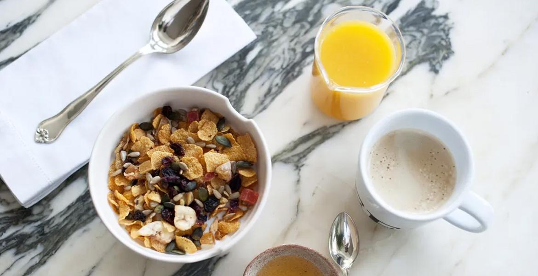 12 cenas para adelgazar: ricas, rápidas y aprobadas por los nutricionistas